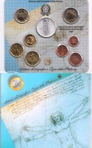 ITALIA-DIVISIONALE-2003-UFFICIALE-DI-ZECCA-FIOR-DI-CONIO-UNCIRCULATED-GEM-BU