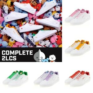 41bfb058c62e66 Image is loading Reebok-x-BT21-Authentic-REEBOK-ROYAL-COMPLETE-2LCS-