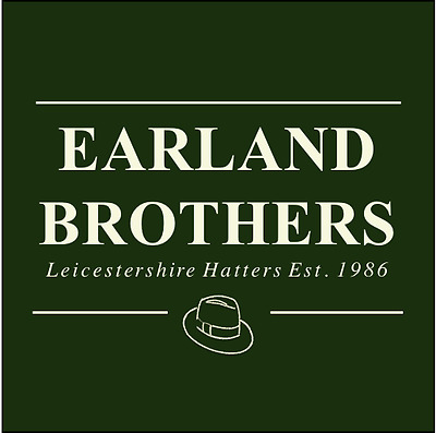 a2ecb043f Earland Brothers Ltd | eBay Stores