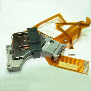 Sanyo-Optical-Pick-Up-Laser-Head-SF-89S-for-SONY-CD-Player-D-35-D-303