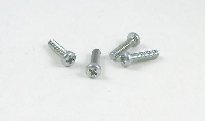 UN55KU6600FXZA ReplacementScrews Stand Screws for Samsung UN55KU6600