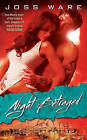 Night Betrayed by Joss Ware, Colleen Gleason (Paperback / softback)