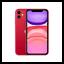 miniature 1 - Apple iPhone 11 64 Go Rouge Red Reconditionné ETAT CORRECTE