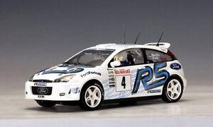 AUTOART-14511-Slotcar-1-24-FORD-FOCUS-RS-WRC-2003-1