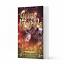 thumbnail 1 - Gems & Jewels by Shaykh Mufti Saiful Islam