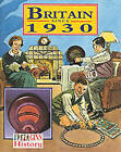 Ginn History: Key Stage 2 Britain Since  1930 Pupil`S Book by Pearson Education Limited (Paperback, 1993)
