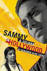 Sammy and Juliana in Hollywood by Benjamin Alire Saenz (Paperback, 2011)