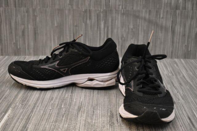 women's wave rider 22 running shoe