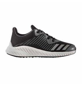 heißer verkauf Details about New Adidas FortaRun K Kids