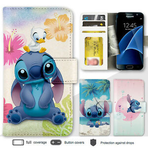 samsung s7 stitch case