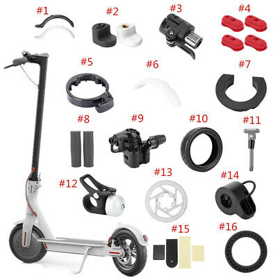 Replacement Parts For Xiaomi Mijia M365 Electric Scooter