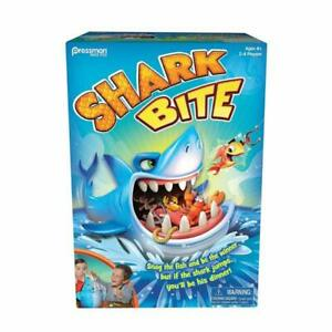 Pressman-Toys-Shark-Bite-Game-4524-06-open-box