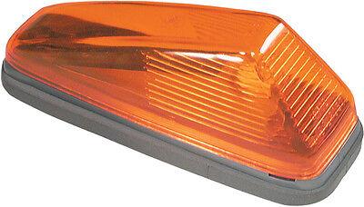 Truck-Lite Model 26 Amber Cab Marker Light 25761Y for Mack Trucks