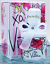 thumbnail 59 - 1-VICTORIAS-SECRET-COLOGNE-EDP-PERFUME-BREATHLESS-BASIC-INSTINCT-PARIS-U-CHOOSE
