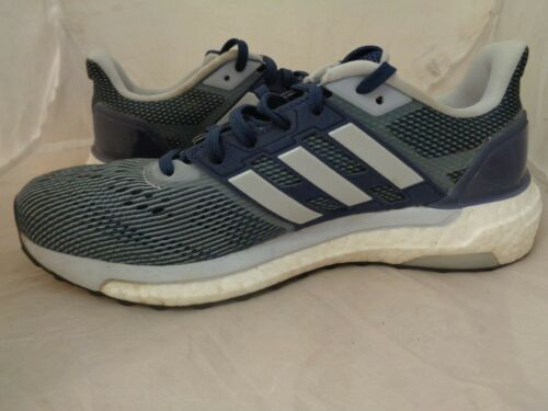 Supernova Adidas 2 Ref Us Uk Course 7 Basket 3 Femmes 2371 Eu 38 5 5 qdwdS4