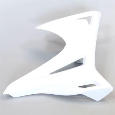 Heckverkleidung Halterung für Kreidler Supermoto 125 DD 08-16