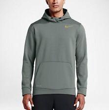 Nike Therma Fit Sphere Pullover Hoodie (S) 644308 037