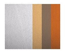 """Marburg Wallcoverings Textured Froth Paintable Wallpaper 21""""Wide 9846 Home Decor"""