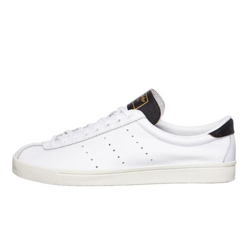 AdidasLacombe Footwear BlanchesNoires Noires Baskets Db3013 3AR45jcLq