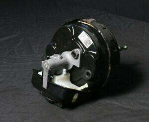 AUDI A4 8K2 Limo Bremskraftverstärker 8K0612103E