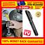 Digital-Car-Brake-Fluid-Tester-Pen-Oil-Quality-Tester-Brake-Liquid-Testing-Tool thumbnail 1
