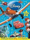 Disney (Pixar) Annual: 2014 by Egmont UK Ltd (Hardback, 2013)