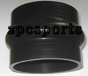 2-5-034-to-2-5-inch-64mm-Silicone-Straight-Hump-Coupler-Hose-Silicon-Turbo-Black