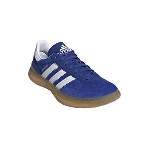 Adidas-Hanball-Speciale-Boost-Scarpe-da-Ginnastica-Pallamano-Interni-Sneakers