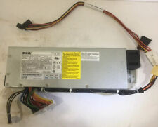 DELL POWEREDGE 850 860 r200 POWER SUPPLY WORKING PULL DPS 345AB