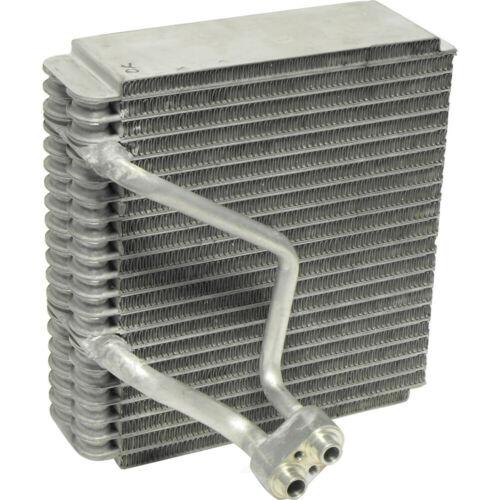 A//C Evaporator Core-Evaporator Plate Fin UAC EV 939679PFXC