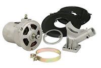 Vw Air Cooled Engine Alternator Kit 12 Volt
