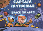 Captain Invincible and the Space Shapes by Stuart J. Murphy (Paperback, 2001)