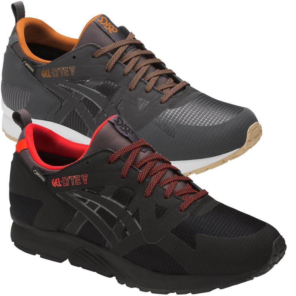 Asics gel-Lyte V ns GTX GTX GTX cortos Unisex zapatos Gore-Tex zapatillas calzado deportivo  nueva gama alta exclusiva