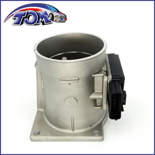 BRAND NEW MASS AIR FLOW SENSOR FOR FORD RANGER MUSTANG AEROSTAR