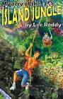 Mystery of the Island Jungle by Lee Roddy (Paperback / softback, 2006)