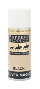 Supreme-Products-couverture-magique
