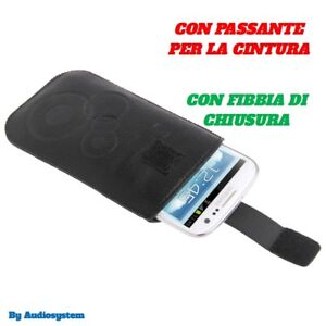 custodia iphone x calzino