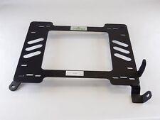 Planted Seat Bracket For Scion Fr S Subaru Brz Toyota Ft86 Driver Left 2012