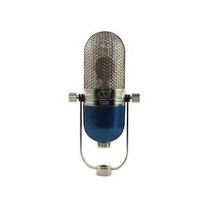 MXL-7000-Large-Diaphragm-Condenser-Mic-Vocal-Studio-Recording-Microphone