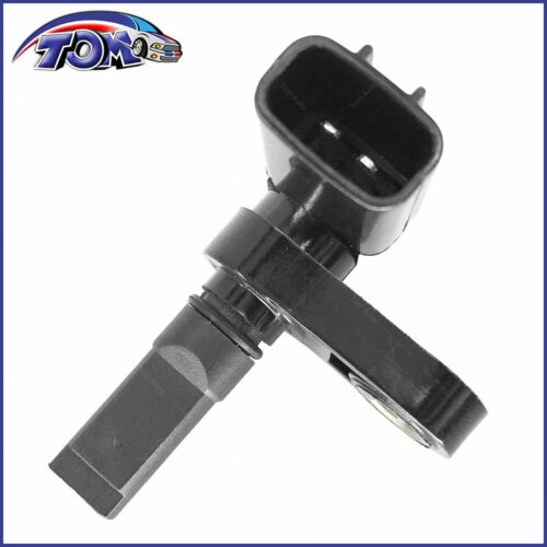 ABS Wheel Speed Sensor Front or Rear Driver Left For Lexus GX460 Toyota 970-331