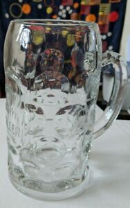 Dimpled-Glass-Beer-Stein-Oktoberfest-Translated-to-Owned-by-Festwirt-Schaller