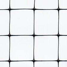 Bird Netting - Tenax Ornex LN 14' x 100' Net - Professional Quality
