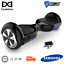 6-5-039-039-COOL-amp-FUN-HOVERBOARD-SMART-BALANCE-MONOPATTINO-ELETTRICO-PEDANA-SCOOTER