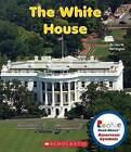 The White House by Lisa M Herrington (Paperback / softback, 2014)
