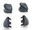 miniature 3 - L2 R2 L1 R1 Replacement Buttons Triggers Springs Set PS4 Controller JDM JDS 030
