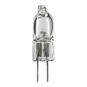 Capsule-Halogene-6v-12v-24v-G4-GY6-35-5w-10w-20w-35w-50w-75w-100w-haute-qualite