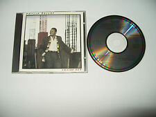 Philip Bailey Inside out cd 10 tracks 1986 Japan/Europe cd No Barcode Ex Conditi