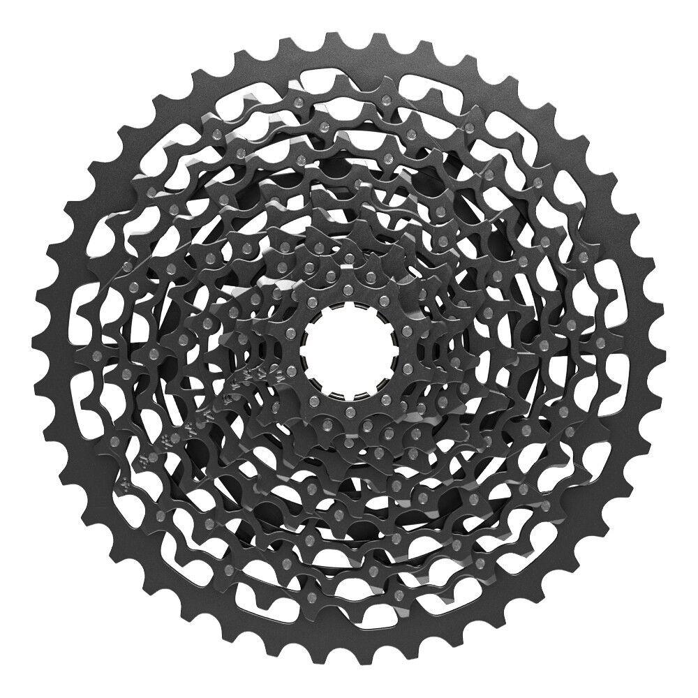 Sram xg-1150 - Mountain Bike Cassette xg1150 11 Velocidad - 10-42