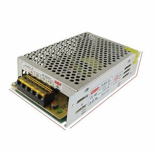 DC-Inustrial-Universal-Regulated-Switching-Power-Supply-LED-Strip-CCTV-12V-5A