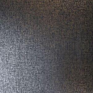Arthouse-Metallique-Marine-Dore-Cachemire-Texture-Papier-Peint-910304-Antique